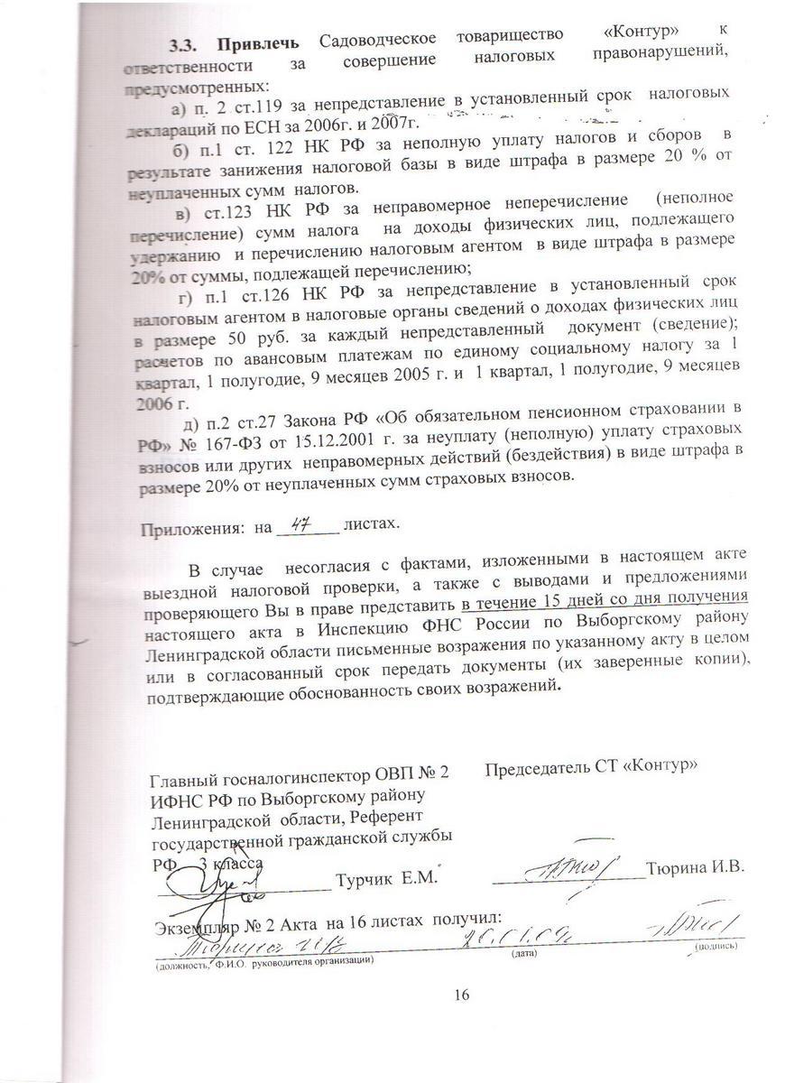 http://sntkontur.narod.ru/pics/akt2_16.jpg