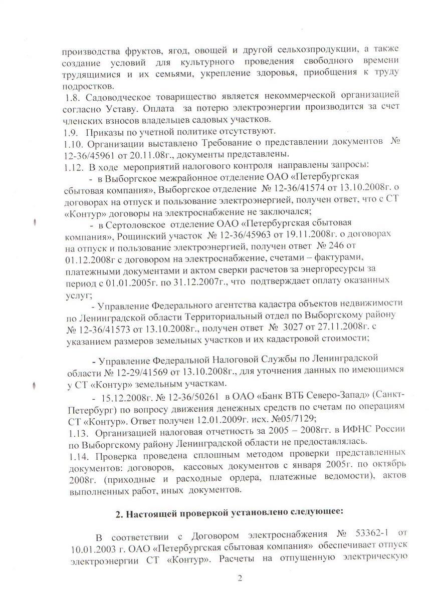 http://sntkontur.narod.ru/pics/akt2_2.jpg