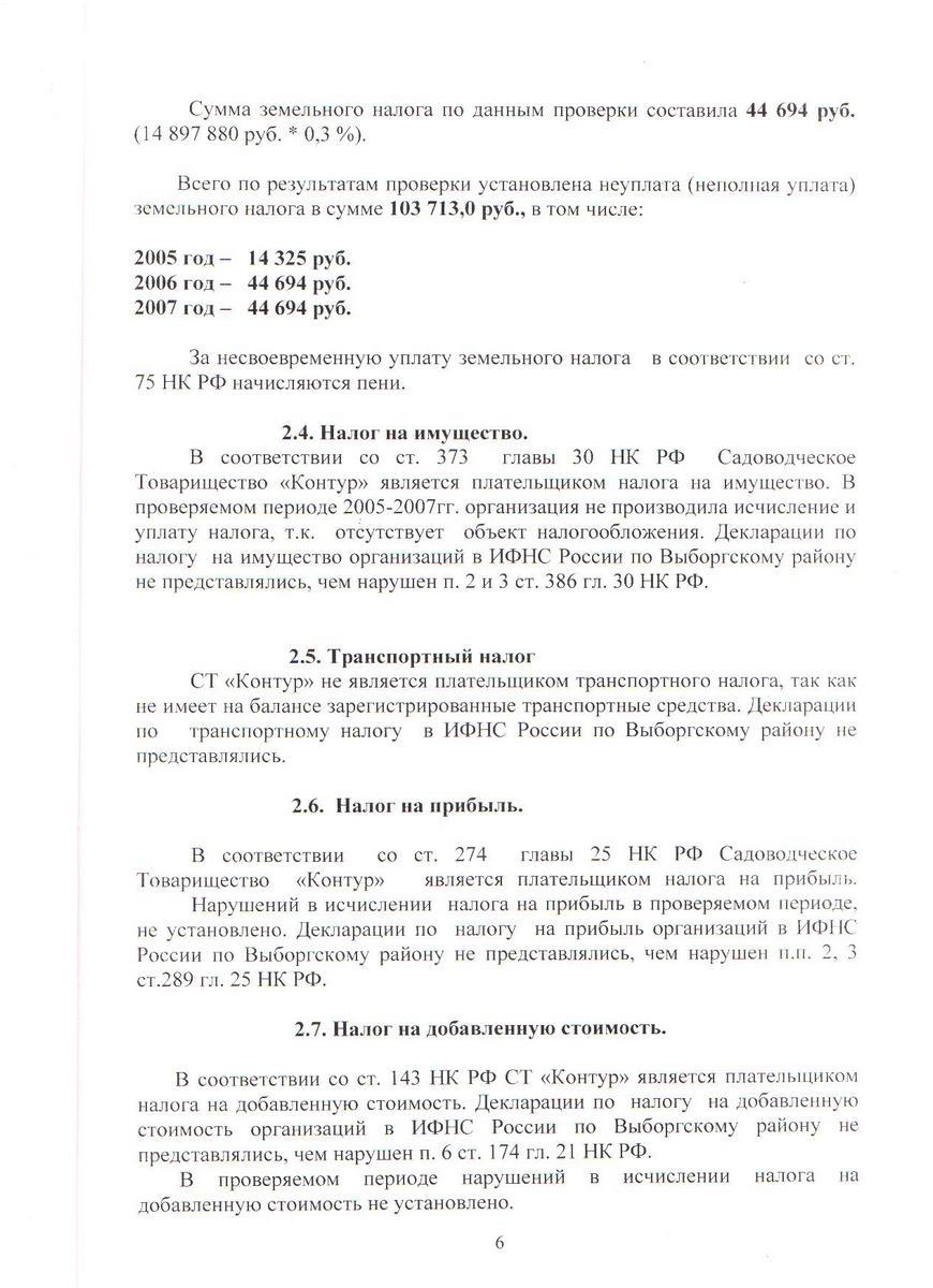 http://sntkontur.narod.ru/pics/akt2_6.jpg