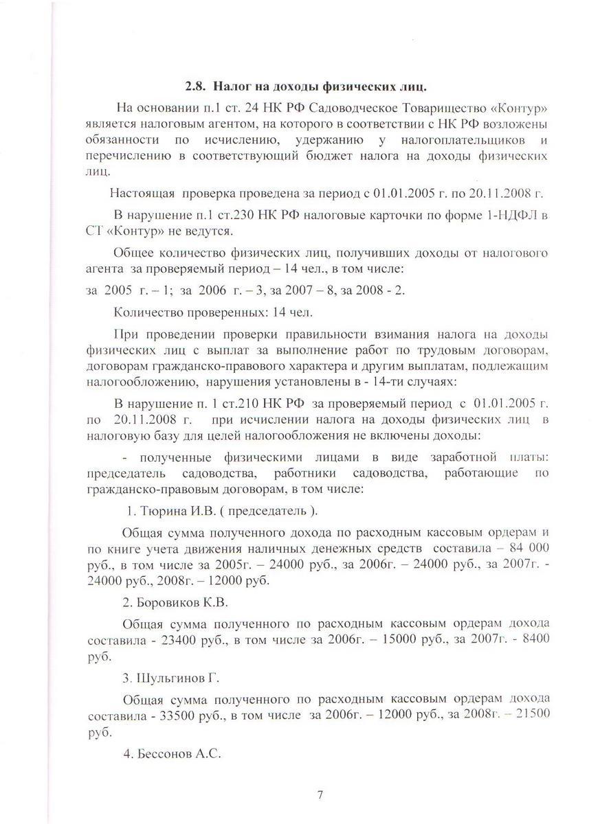 http://sntkontur.narod.ru/pics/akt2_7.jpg