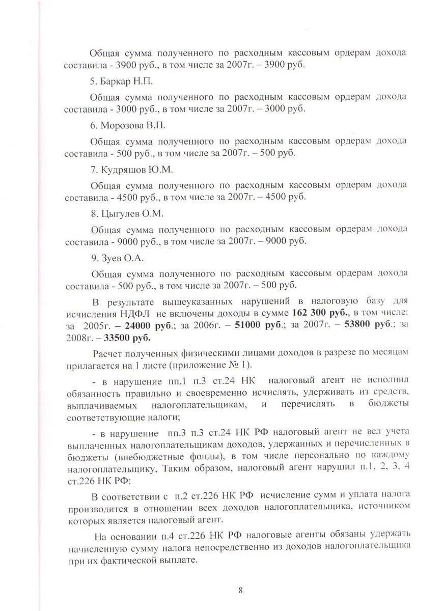 http://sntkontur.narod.ru/pics/akt2_8.jpg